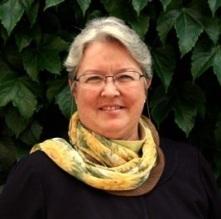 Terri Campbell